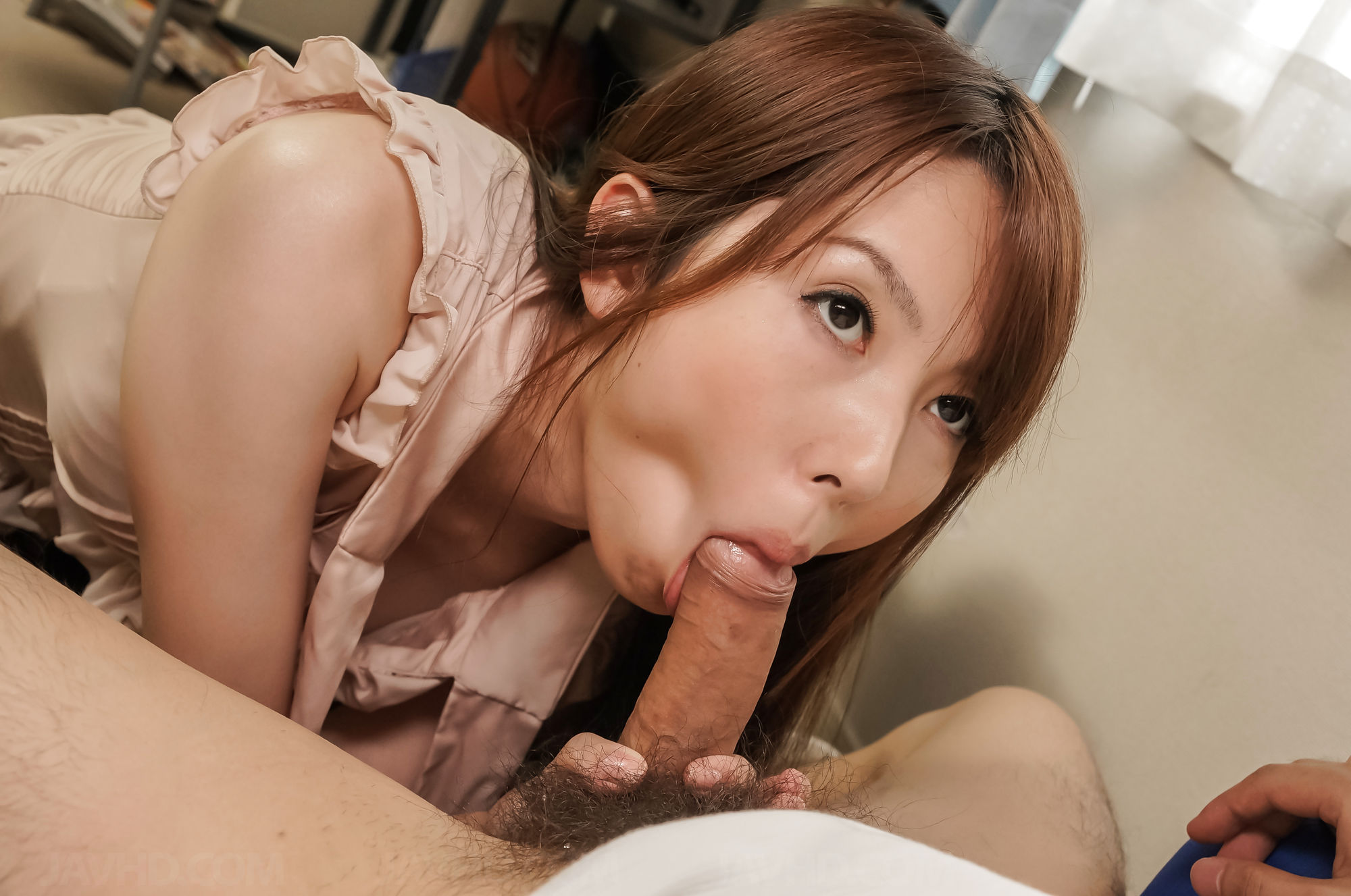 Japanese Blowjob Tube
